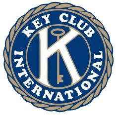 KEY-CLUB-SEAL-Color-1