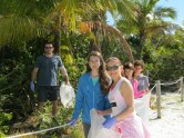 Kiwanis-4-Beach-trash-cleanup
