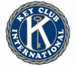 key club sm