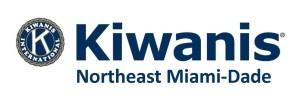Logo Kiwanis NEMD