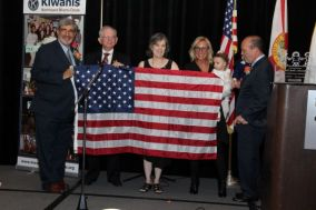 Harriet flag - reduc