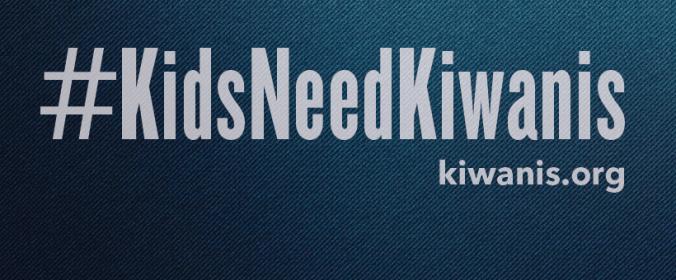 kidsneedkiwanis
